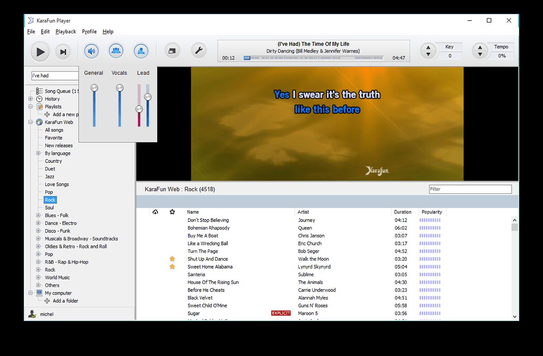 Download Software Karaoke Player Full Version Gratis