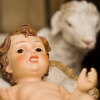 Softly And Tenderly Karaoke Gospel Singer