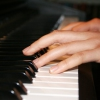 Where You Lead Karaoke Carole King