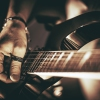 Like a Wrecking Ball Karaoke Eric Church