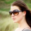 Star of the Show Karaoke Thomas Rhett