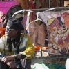 Montego Bay Karaoke Bobby Bloom