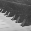 Tenterfield Saddler Karaoke Peter Allen