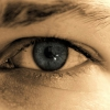 Secret Karaoke Maroon 5