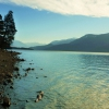 (There's Gotta Be) More To Life Karaoke Stacie Orrico