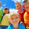When I Grow Up Karaoke Matilda The Musical