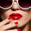 Can't Rely On You Karaoke Paloma Faith