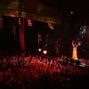 The Greatest Performance Of My Life Karaoke Shirley Bassey