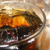 Rum And Coca Cola Karaoke The Andrews Sisters