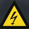 Danger! High Voltage Karaoke Electric Six
