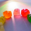 On The Good Ship Lollipop Karaoke Children's Chorus
