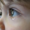 Innocent Eyes Karaoke Delta Goodrem