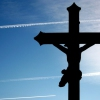 Lord I Lift Your Name On High Karaoke Gospel Singer