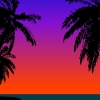 Hawaiian War Chant Karaoke Ames Brothers