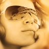 This Love Karaoke Maroon 5