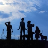 United We Stand Karaoke Brotherhood Of Man