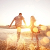 Long Hot Summer Karaoke Keith Urban