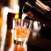 Mixed Drinks About Feelings Karaoke Eric Church