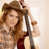 Stay With Me Karaoke Kit Izak