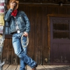 You Make It Easy Karaoke Jason Aldean