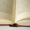I Love To Tell The Story Karaoke Gospel Singer