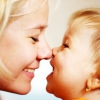 Mother of Mine Karaoke Jimmy Osmond