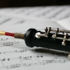 Do Re Mi Karaoke Children's Chorus