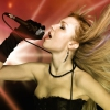 Maybe, Maybe Not Karaoke Mindy McCready