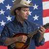Text Me Texas Karaoke Chris Young
