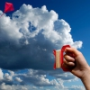 Come What May Karaoke Vicky Léandros
